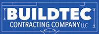 BuildTec LLC Logo